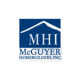 McGuyer Homebuilders